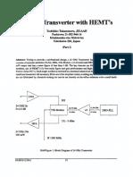24GhzTransverterWithHemts.pdf
