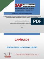 Piroska Rodruguez_diapositivas Pollinaza