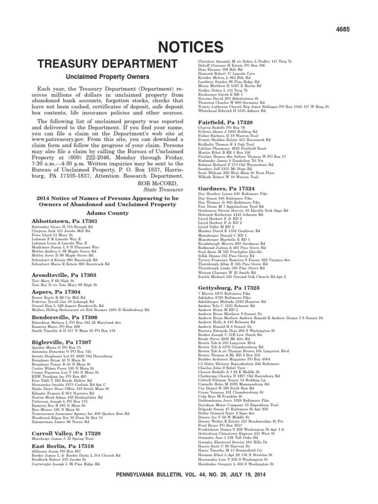 KüHn Service Manual-anleitung+instruction Book Für Jvc Rx-518 Tv, Video & Audio
