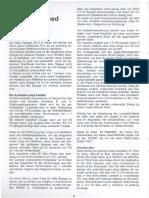70cmDeepDishFeed.pdf