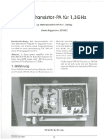 90wTransistor-paFor1.3ghz.pdf