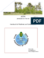 jota-handbuch.pdf