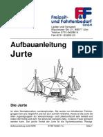 Jurte.pdf