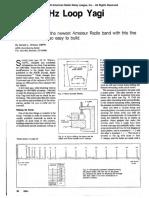 902-MHz Loop Yagi Antenna.pdf