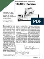 902- to 144-MHz Receive Converter.pdf