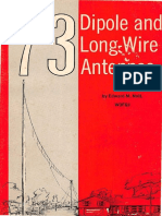 73DipoleAndLong-wireAntennas.pdf