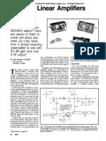903-MHz Linear Amplifiers.pdf