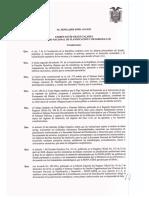 Plan Institucional 2014 2017 Senplades