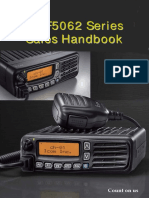 IC-F5062 Series Sales Handbook.pdf