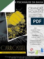 cartaz carrossel 2018.pdf