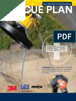 Rescue Plan Final 042617