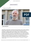 O professor na educação do século 21 - ANTONIO NOVOA.pdf