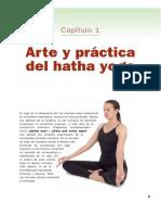 Arte y práctica del Hatha Yoga.pdf