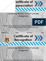 Certificate-Template (1).pptx