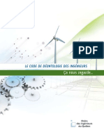 Le_Code_de_deontologie_des_ingenieurs.pdf