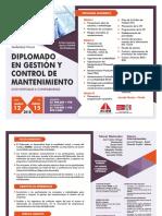 Diplomado-Mantenimiento-ACIEM-Mar-12-2018.pdf