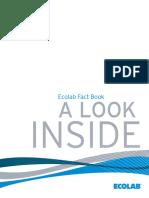 FactBook.pdf