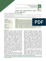 APB-5-305.pdf