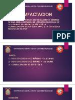 UNIVERSIDAD-ANDINA-NESTOR-CACERES-VELASQUEZ.pptx