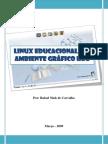 apostilakdeedu3-111116055339-phpapp01.pdf