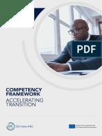 Competency Framework Accelerating Transition.pdf