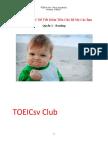 Tự-học-TOEIC-để-tiết-kiệm-tiền-cho-bố-mẹ-các-bạn.pdf