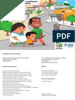 Cartilla Rutas de Atención Para Las Personas Provenientes de Venezuela - Departamento de La Guajira 2017 (1)
