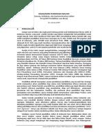 Makalah_Inklusi.pdf