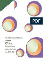 environmental science draft up.docx