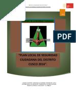 PLAN-DISTRITAL-DE-SEGURIDAD-CIUDADANA-CUSCO.pdf