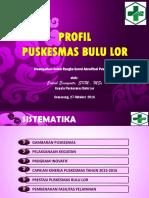 PAPARAN AKRED 2016 -(2).ppt