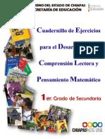 Comprensión Lectora y Pensamiento Matemático.pdf