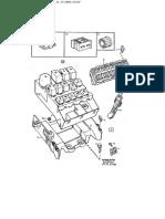 Elektrozentrale Schaubild.pdf