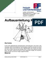 Kohte.pdf
