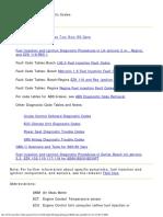 EngineOBDCodes.pdf
