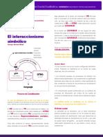 Clase2-cuali.pdf