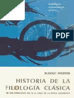 Pfeiffer-Rudolf-Historia-de-La-Filologia-Clasica-I.pdf