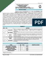 Dummie Test Funciones y Modelos Examen 1