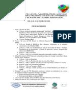 Pograma de Practica Minera y Geologica en Cuba-1