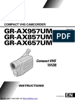 Gr Ax657um