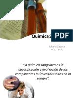 bioqumicasangunea-140220194837-phpapp01