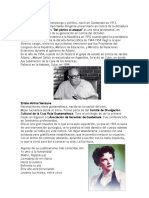 Manuel Galich.docx