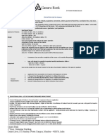 canaraBankEL.pdf