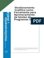 1461876553Monitoramento_Analítico_PJannuzzi