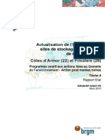 PDF Marréenoire