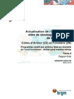 PDF Marréenoire
