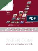 Presentation Aspen Com-2 (3)