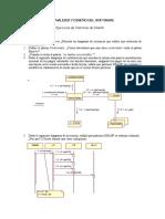 ejerciciosPatrones2005.doc