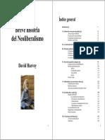 breve_histora del neoliberalismo.pdf