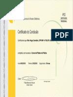 Certif Emitir PDF.php